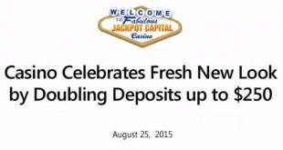 jackpot-capital-casino