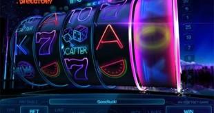 neon-reels-slot-isoftbet
