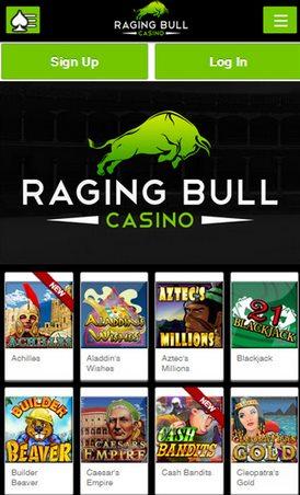 raging-bull-mobile