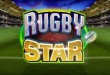 rugby-stars-slot