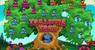 treasure-tree-slot-rtg