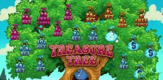 treasure-tree-slot-rtg