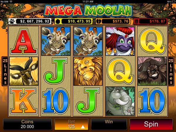 online mobile casino no deposit bonus games t online