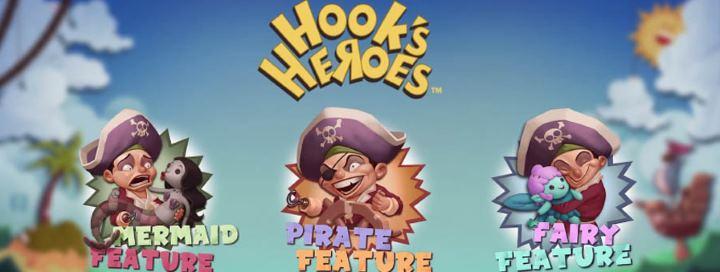 Hook's-Heroes-Slot-netent