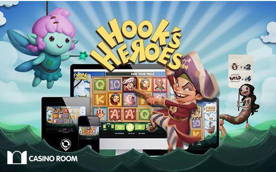 Hooks-Heroes-slots