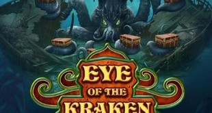 eye-of-kraken-slot