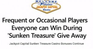 jackpot-capital