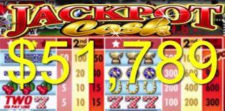 jackpot-cash
