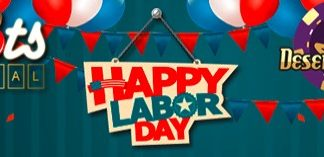 labor-day-offers