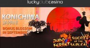luckyclub-casino
