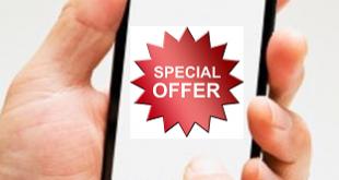 mobile-offer