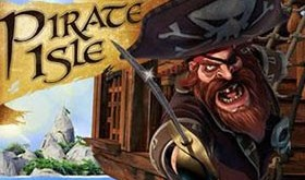 pirate-isle-slot-rtg