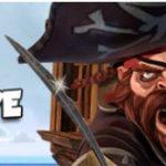 pirate-isle-slots