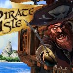 pirate-sle-slot-rtg