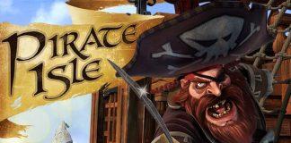 pirate-sle-slot-rtg