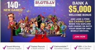 slots-lv