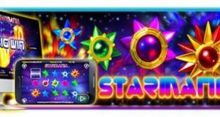 starmania-slots
