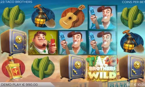 taco-brothers-slot