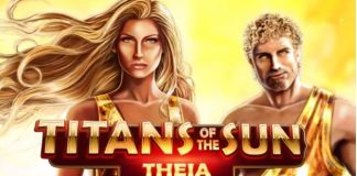 titans-of-the-sun-microgaming