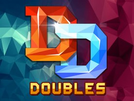 Doubles-Slot