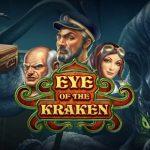 Eye-of-the-Kraken-Slot