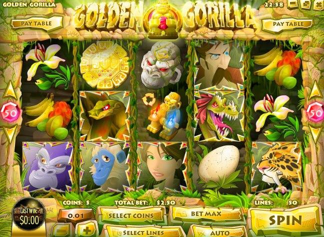 best casino bonuses online r