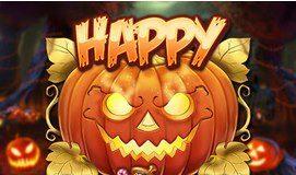 Happy-Halloween-Slot