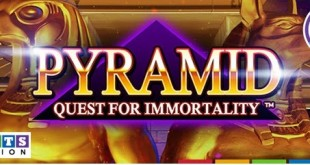 Pyramid-Quest-for-Immortality-slots