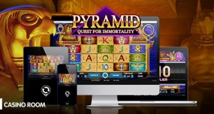 Pyramid-Quest-for-immortality-slot