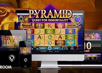 Казино пирамиды играть бесплатно сейчас форма силиконовая vetta рулетка