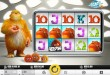 Golden Riviera Casino Launches Four Microgaming Delightful New Games This October