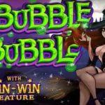 bubble-bubble-rtg-slot