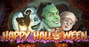 happy-halloween-slots