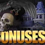scary-bonuses