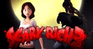 scaryrich3