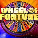 Wheel-of-Fortune-slot-online
