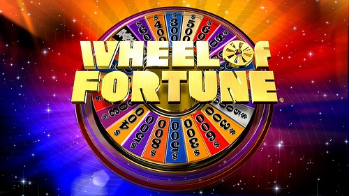 Wheel-of-Fortune-slot-online
