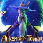 alkemors-tower-slot