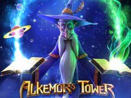 alkemors-tower-slot