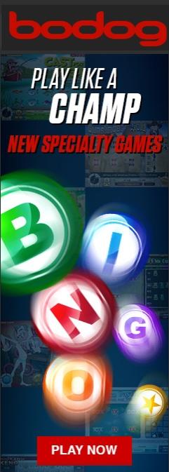 bodob-bingo