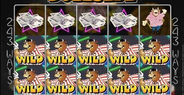 online casino bonuses q gaming