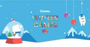 casumo-winter-games