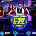 coral-live-casino