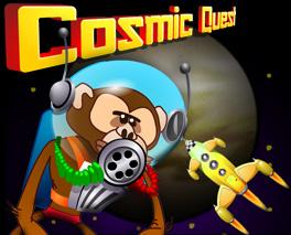 Cosmic-Quest-2