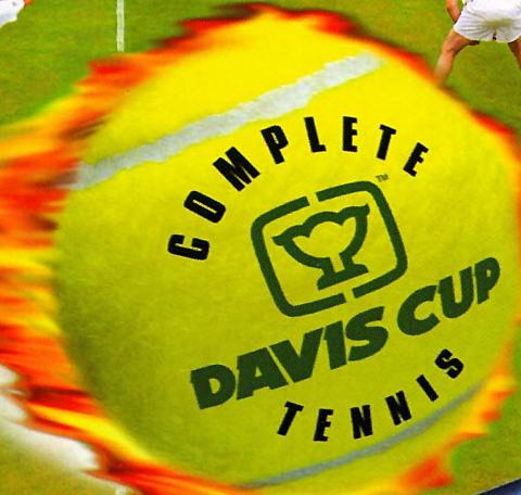 davis_cup