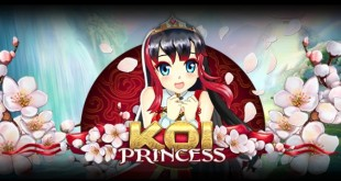 koi-princess-slot