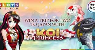 koi-princess-slots
