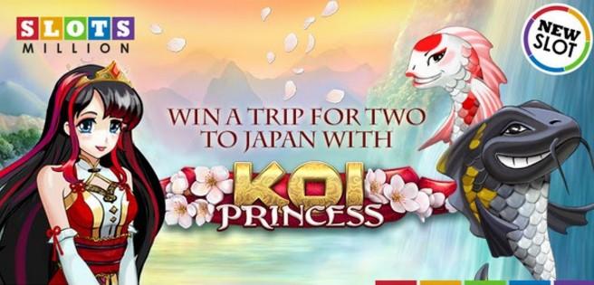 koi-princess-slots