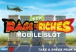 rage-to-riches-slot-playngo
