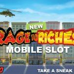 rage-to-riches-slot-playngo